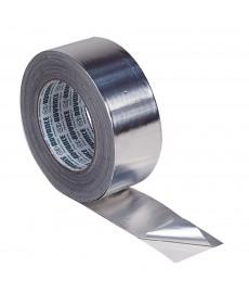 Scotch aluminium PRO 5 cm x 5 m
