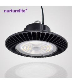 Nurturelite WPLED-200EU Full Spectrum