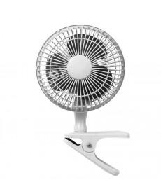 Ventilateur à pince ECO
