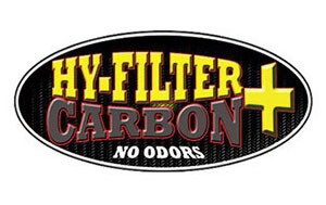 HY-FILTER CARBON